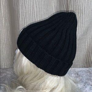Moncler Accessories - MONCLER HAT